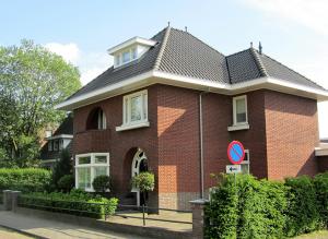 schilder Veldhoven