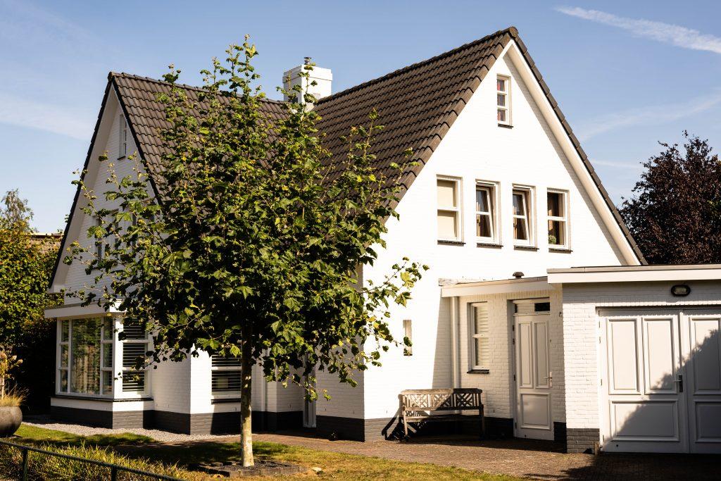 huis 2 (1 van 1)
