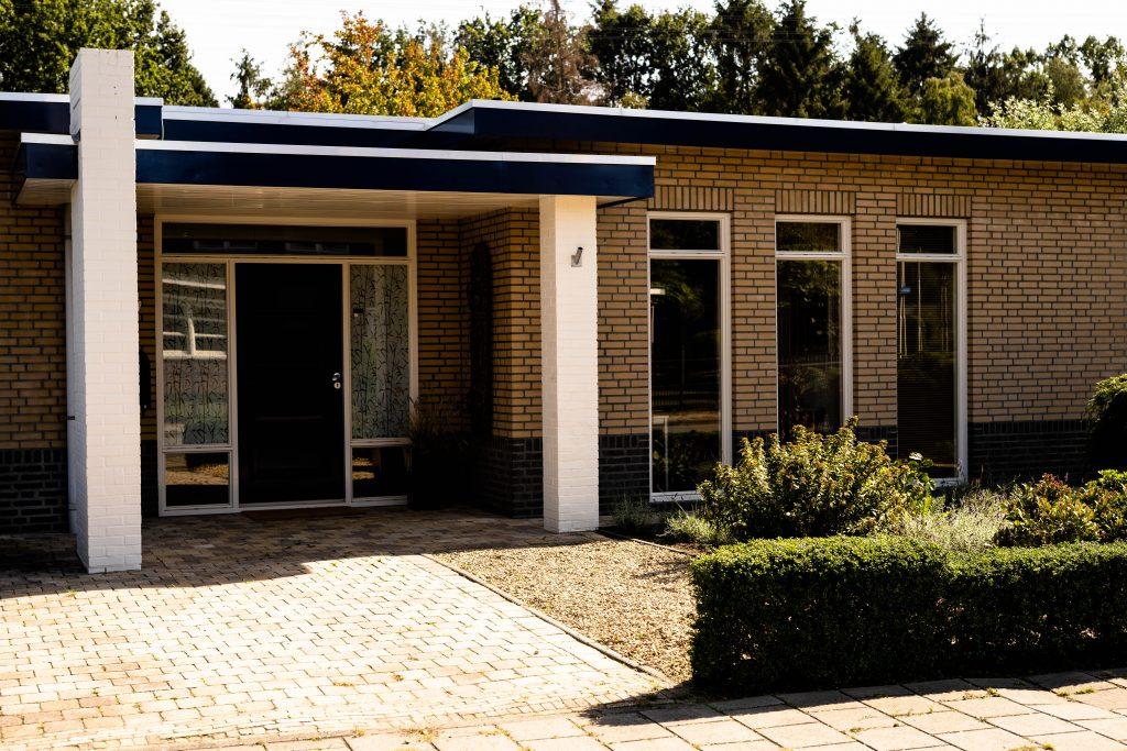 huis 3 (1 van 1)