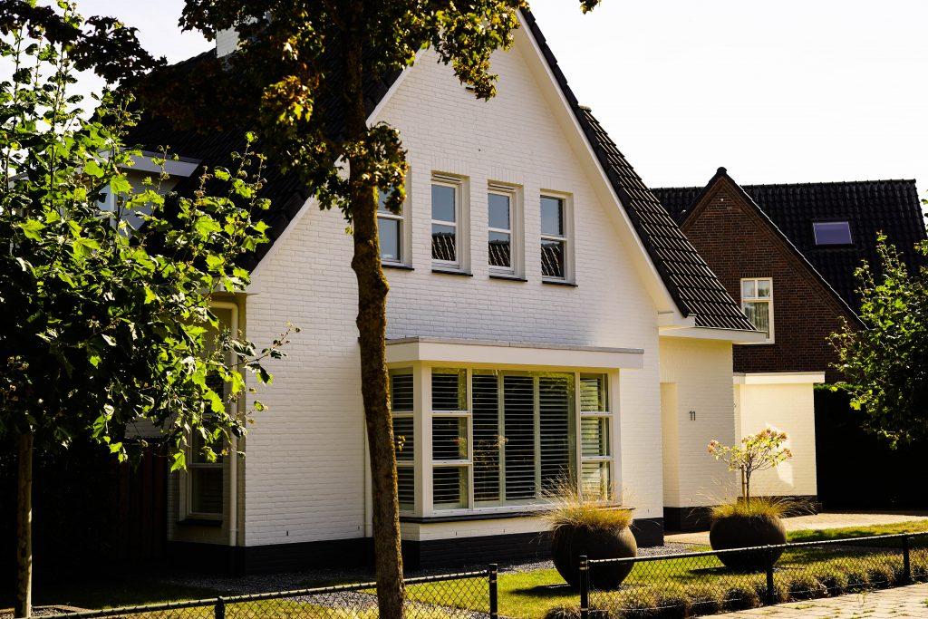 huis1 (1 van 1)